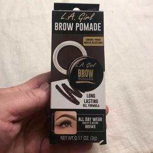 LA Girl Brow Pomade